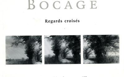 Bocage – Regards croisés