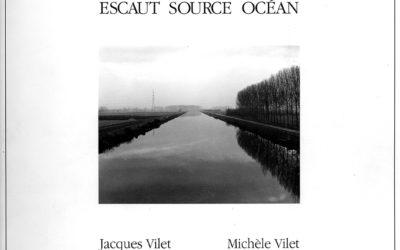 Escaut Source Océan