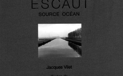 Escaut Source Océan (Cartonné)
