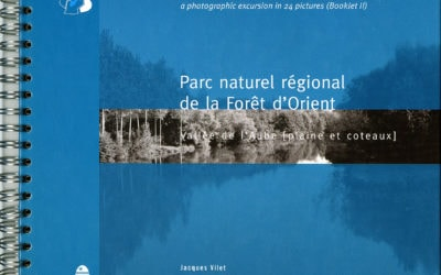 Excursions Photographiques – Livret II